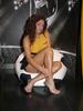 Raquel-Venezuela-Caracas