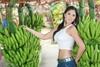 Jessica-Ecuador-Guayaquil